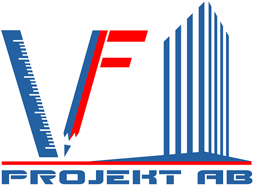VF Projekt AB